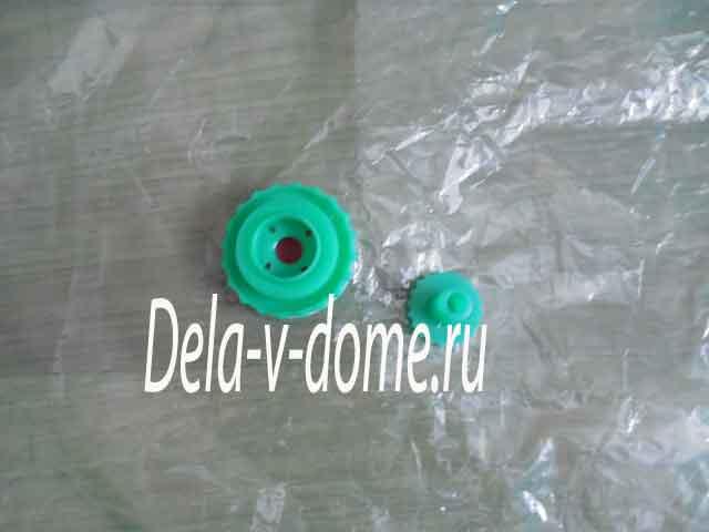 3a44f08fe2cb9 Как упаковать вещи для отправки транспортной компанией   dela-v-dome.ru